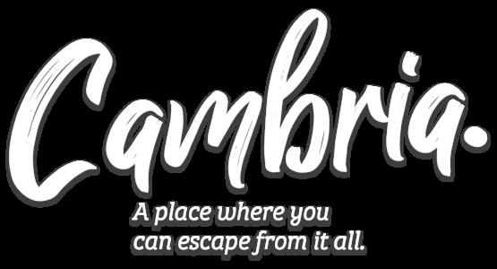 cambria.title