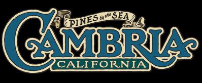 Visit Cambria | CA