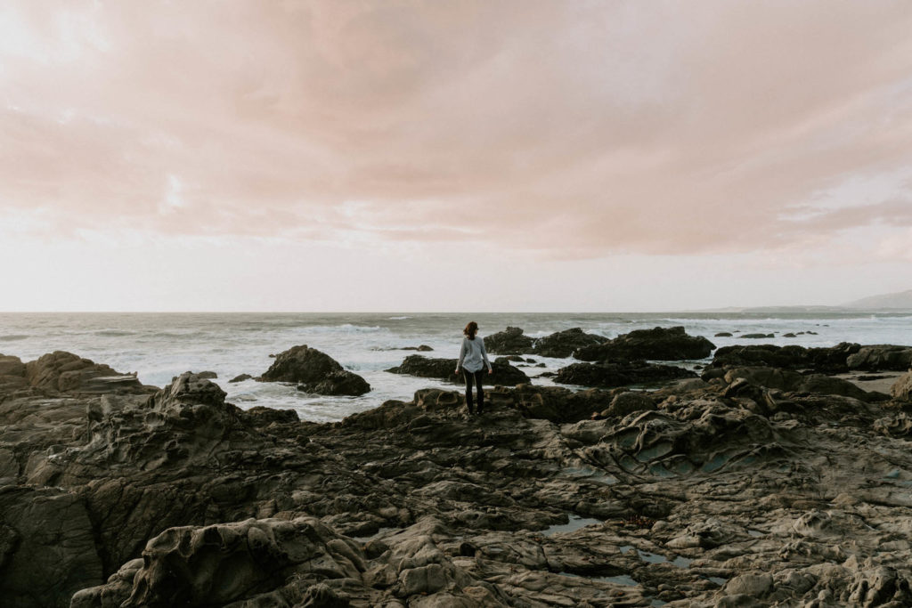Travels & Treats - What to do in Cambria