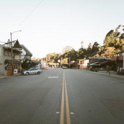 Main Street West Village