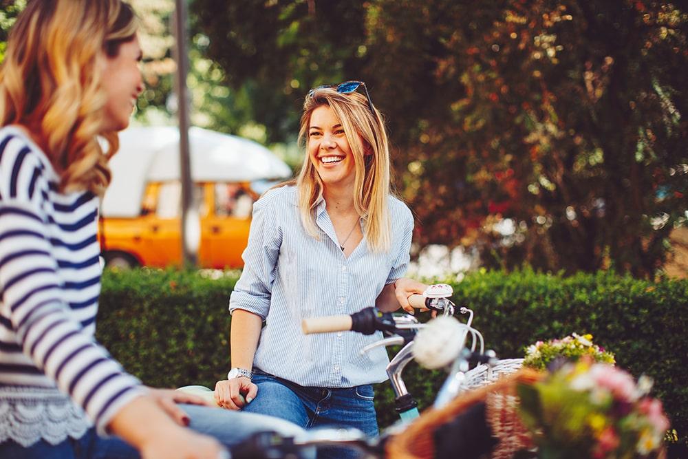 Cambria By Bike Visit Cambria Ca