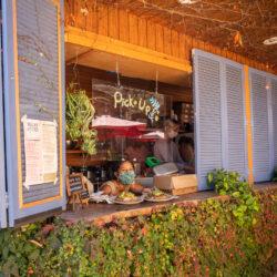 VisitCambria-Hidden Kitchen 2